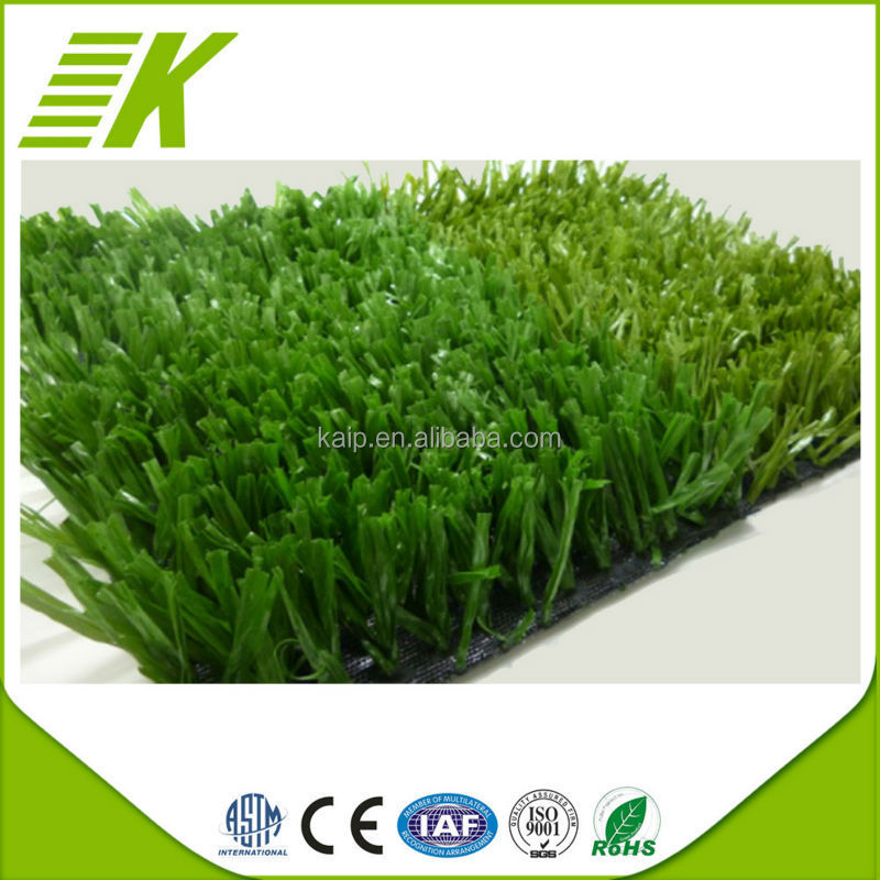 False Grass For Football,Artificial Grass Pitches For Football