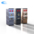 New Coming 1900mah e cig battery 50w box mod ecigs mod vapor battery