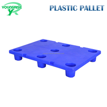 Custom Plastic Euro Pallet, Small Mini Plastic Pallet for Sale