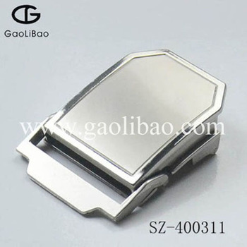 Good quality ARMY buckle for belt Cutstom belt buckle manufacturers SZ-400311