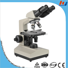 five star product XSZ-108BN optical microscope novel microscope