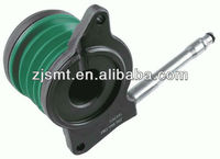 Concentric Slave Cylinder 3182998702 use for SACHS