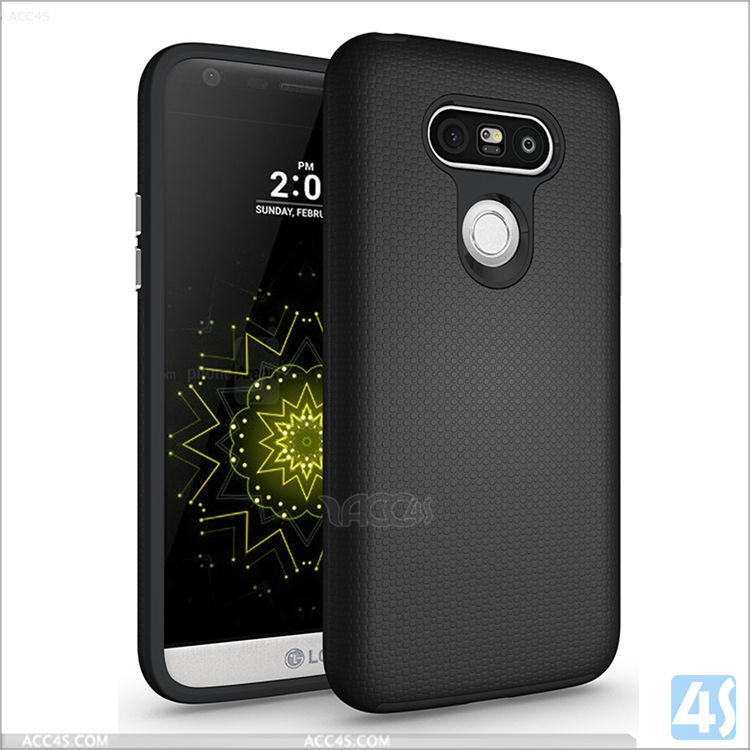 For Lg g5 hard case, for LG G5 fit case, for LG g5 Plastic shell case