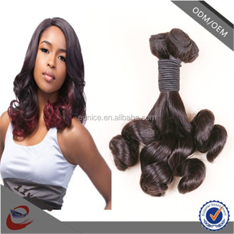Unprocessed hair weft indian virgin hair, wholesale pure indian remy virgin human hair weft