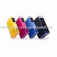 PGI-5BK,CLI-8BK/C/M/Y/PC/PM/R/G compatible ink cartridge for Canon printer