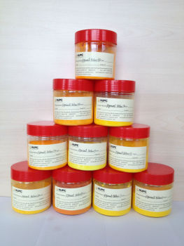 Pigment-Yellow 180 Benzimidazolone Yellow HG hg