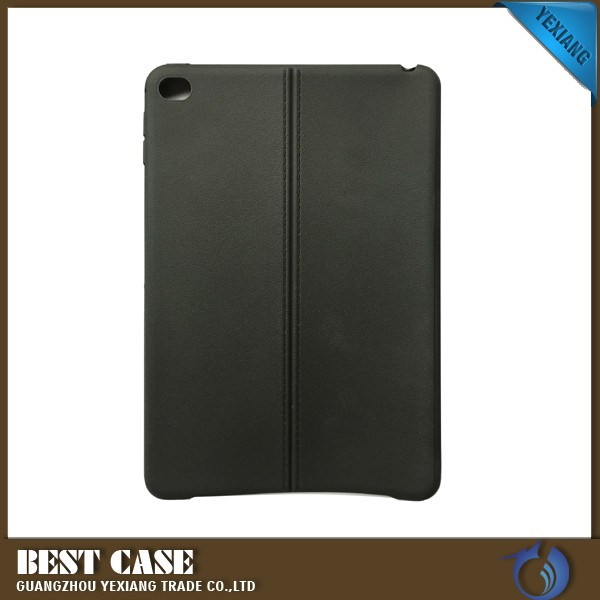 high quality for ipad mini 4 case, ultra slim tpu skin cover for ipad mini 4
