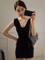 wholesale clothing girls hot sex photos latest skirt design pictures black bandage dress