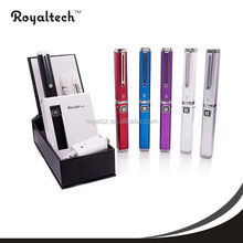 Best variable voltage innokin itaste vv v3.0 express kit,mini itaste vv e cigarette innokin itaste vv updated EP kit