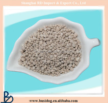 magnesium fertilizer / Si-Ca-Mg