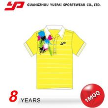 Hot Quality Charming New Design Front Bumper Cross Polo