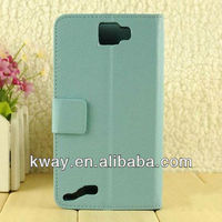 For Samsung Galaxy Note 2 N7100 Wallet Leather Flip Case Cover KSH240