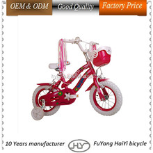 kids bike from china inexpensive kids sports bike
