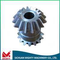 Cheap ring gear oem design durable precision large plastic gear