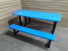 Ningbo Cheapest used dubai restaurant dining table and chair