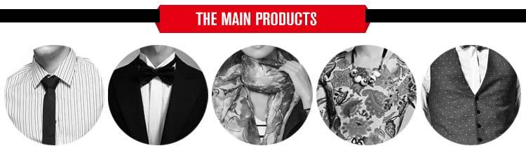 Nova moda patchwork vest & colete, homem colete para a festa