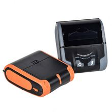 IMP013 Mini Wireless Barcode Scanner With Software For Wins 8 Uk