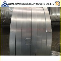 Galvanized Steel Coil Sheet For Roof Manufacturer China