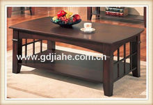 2016 handcrafted coffee tables,chinese hand carved coffee table