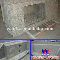 2012 good price bar furniture