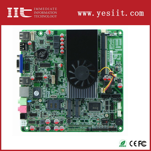 Alibaba china Crazy Selling capacitive a10 gsm mini pc motherboard