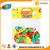 Best Selling EVA Crazy Kid's Crafts craft kits kids diy
