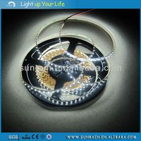 Easy And Simple To Handle Led Auto Strip Lighting,3528 12V Strip Light
