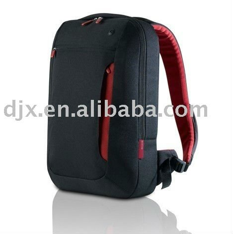 "Fashion Neoprene 15"" Laptop Backpack"