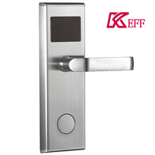 competitive price hotel electronic room lock for office and school