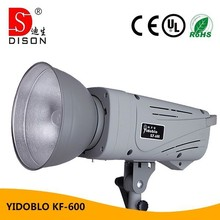 Led light studio <span class=keywords><strong>fotografia</strong></span> <span class=keywords><strong>del</strong></span> <span class=keywords><strong>prodotto</strong></span> studio Studio Flash Luce <span class=keywords><strong>Kit</strong></span> KF-600