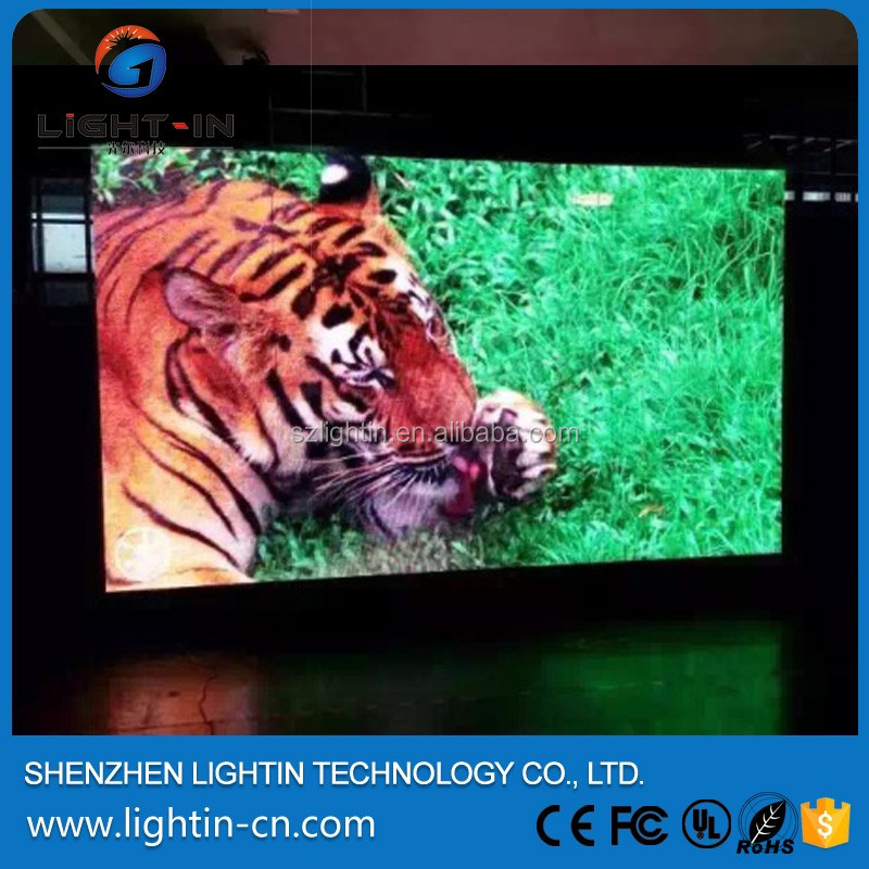 Curved rental led display P3.91 P4.81 SMD 500*500mm curved led cabinet