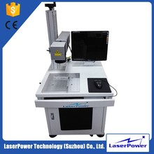 Laser Machine Manufacturer Laser Engraving Machine Reviews with CE