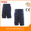 hot fashion comfortable men shorts cargo printed mens cargo shorts