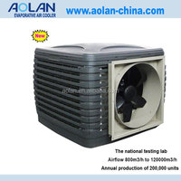 aircon air cooler/water cooling air unit