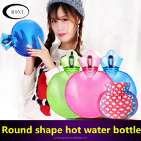 Wholesale Japanese hot water bottle from China