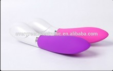 hot sale adult sex toys for woman body massager magic av wand vibrators for female masturbation EG-ST16