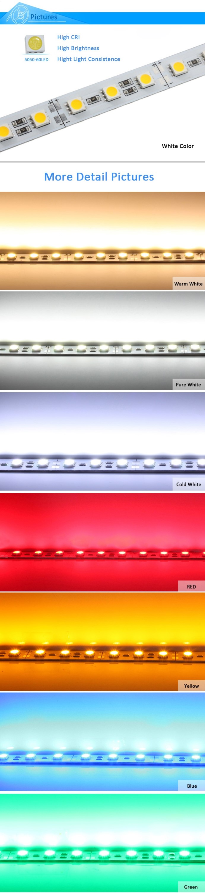 5050 LED Rigid Strip Pictures.jpg