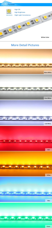 5050 LED Rigid Strip Pictures.jpg