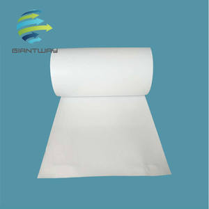 Good quality white release paper