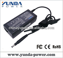 For HP New Model 19.5v 3.33a notebook charger power adapter