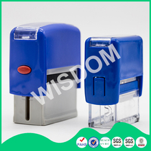 self-inking automatic stamp office stamp machine