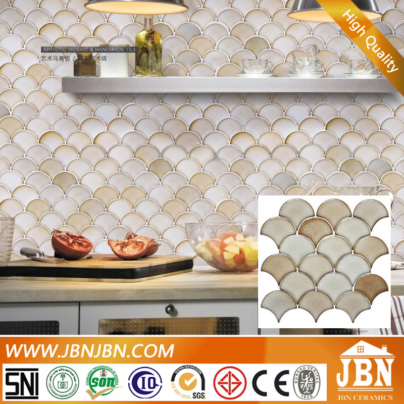 ceramic mosaic kitchen tile designs pictures for house