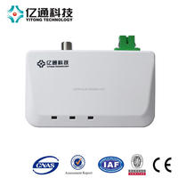 CATV FTTH Optical Receiver Catv Optical