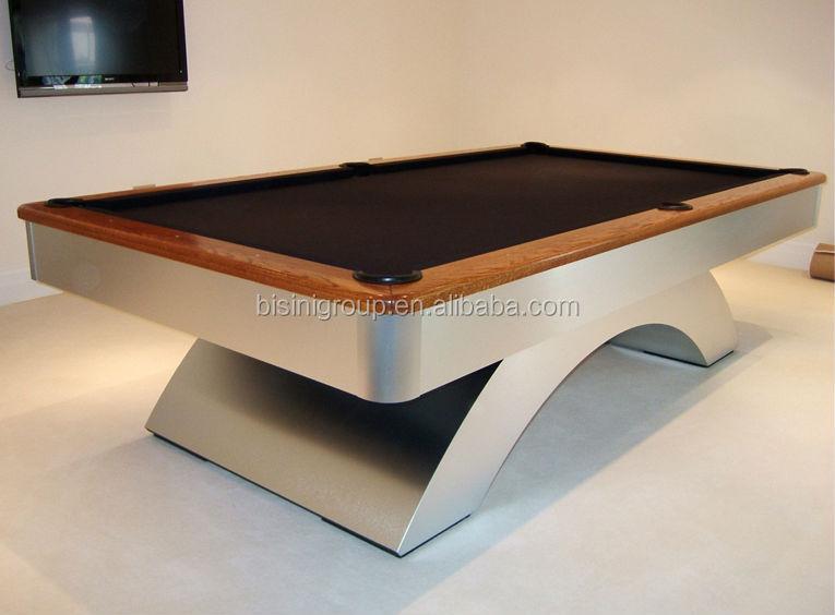 Biljart pooltafel snooker en biljart tafels product id 752476979 - Decoratie biljart ...