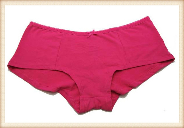 New Arrival Fashion ,Beautiful, Ladies Underwear Panties And Prices SQ0143-3