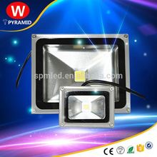 IP65 110V-265V wholesale 10w 15w round or square portable led traffic work light