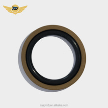 High Pressure Hydraulic Cylinder Rubber Oil Seals
