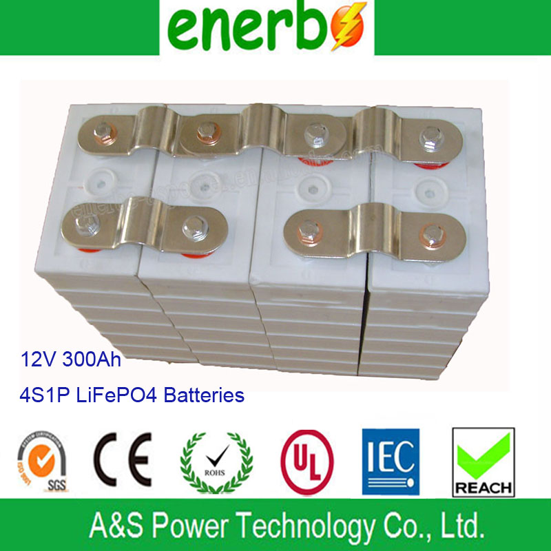 12V 150Ah Lithium Iron battery for Solar and Wind Home Energy Storage Battery with BMS