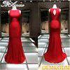 Alibaba China bridal wedding dress fashion women elegant evening dress