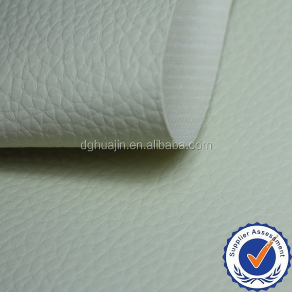 pvc leather for chair